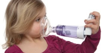 Cámaras de inhalación para la administración de fármacos en aerosol